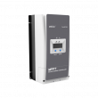 MPPT solární regulátor EPsolar Tracer-AN 50A 150V