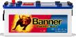 Banner Energy Bull 230