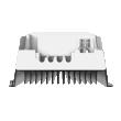 MPPT solární regulátor EPsolar Tracer-AN 80A 200V svorkovnice