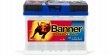 Banner Energy Bull 60