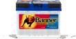 Banner Energy Bull 60