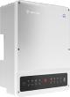 Hybridní systém SVP Independent M