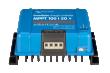 MPPT SMART solární regulátor Victron Energy 50A 100V svorkovnice