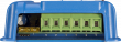 MPPT SMART solární regulátor Victron Energy 10A 75V svorkovnice