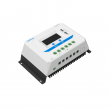 PWM solární regulátor EPsolar 10A 12/24V, LCD displej