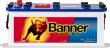 Banner Energy Bull 180