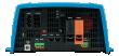 Menič Victron Energy Multiplus 24V/1600VA/40A-16A