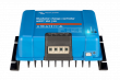MPPT solární regulátor Victron Energy 50A 100V svorkovnice