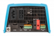 Měnič Victron Energy Multiplus 48V/500VA/6A-16A