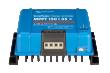 MPPT SMART solárny regulátor Victron Energy 35A 150V svorkovnice