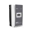 MPPT solárny regulátor EPsolar Tracer-AN 80A 200V