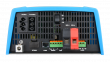 Menič VicMenič Victron Energy Multiplus 48V/1200VA/13A-16Atron Energy Multiplus 12V/800VA/35A-16A