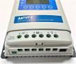 MPPT solární regulátor EPsolar XTRA 30A 100V