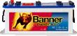Banner Energy Bull 130