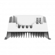 MPPT solární regulátor EPsolar Tracer-AN 100A 200V svorkovnice