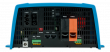 Menič Victron Energy Multiplus 48V/1600VA/20A-16A