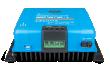 MPPT SMART solární regulátor Victron Energy 100A 150V Tr svorkovnice