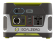 GOAL ZERO Yeti 150 solárny generátor