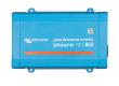 12V DC / 230 V AC Fotovoltaický ostrovní systém 285Wp (MPPT Victron Energy)