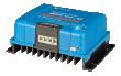 MPPT solární regulátor Victron Energy 35A 150V svorkovnice