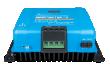 MPPT SMART solární regulátor Victron Energy 60A 150V Tr svorkovnice