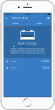 Nabíjačka batérií BlueSmart 12V/20A (1) IP22