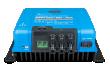 MPPT SMART solární regulátor Victron Energy 100A 250V MC4 konektory