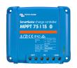 12V Fotovoltaický ostrovný systém 160Wp (MPPT)
