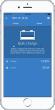 Nabíjačka batérií BlueSmart 24V/12A (1) IP22