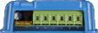 MPPT solární regulátor Victron Energy 15A 75V svorkovnice