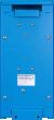 MPPT BlueSolar 150/70 150VDC/70A/ 12-24-48V max. 1000/2000/4000Wp