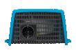SINUS Phoenix VE.Direct 500VA 48V