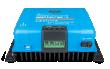 MPPT SMART solární regulátor Victron Energy 100A 250V Tr svorkovnice