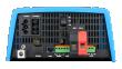 Měnič Victron Energy Multiplus 12V/800VA/35A-16A