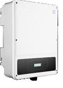 GoodWe DNS - 5 kW