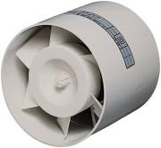 Potrubný ventilátor 12V/4W