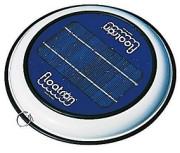 floatron ionizičaní jednotka