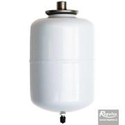 Expanzní nádoba HW002 pro pitnou vodu