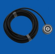 Vlhkostně-teplotní senzor ETOG-55/10m