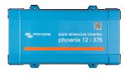 SINUS Phoenix VE.Direct 375VA 12V