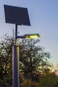 lampa Sunlux ECO