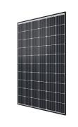 FV modul Q-Peak G4.1 305 Wp
