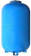Expanzní nádoba HW400 pro pitnou vodu