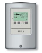 Regulátor TRS3 pro 1 otopný okruh