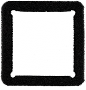 AURA FILT filter