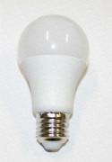 LED žiarovka 12V, 5W, E27