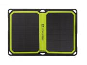 Solárny panel GOAL ZERO Nomad 7 Plus
