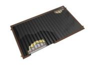 Solární kolektor Thermosolar TS 330