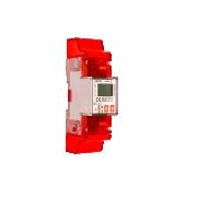ELEKTROMER PRO2-S 0,25-100A MID, priame meranie DO 100A
