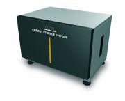 Baterie BMZ Li-Ion 48V 156Ah 8,5kWh ESS 9.0